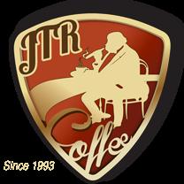 JTR Coffee